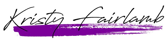 kristy-fairlamb-logo.png