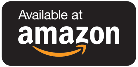 amazon-logo_black_large.png